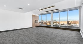 Offices commercial property for sale at Lv4 Suite 1/13A Montgomery St Kogarah NSW 2217