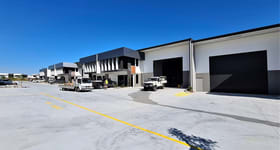 Showrooms / Bulky Goods commercial property for lease at 5/35 Learoyd Road Acacia Ridge QLD 4110