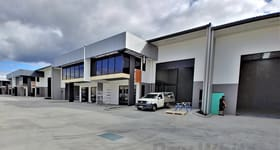 Showrooms / Bulky Goods commercial property for lease at 7/35 Learoyd Road Acacia Ridge QLD 4110