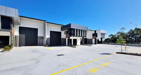 Showrooms / Bulky Goods commercial property for lease at 8/35 Learoyd Road Acacia Ridge QLD 4110