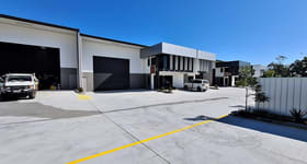 Showrooms / Bulky Goods commercial property for lease at 6/35 Learoyd Road Acacia Ridge QLD 4110