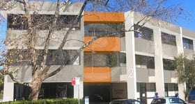 Offices commercial property for sale at G7/2-6 Beattie Street Balmain NSW 2041