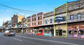 Shop & Retail commercial property sold at 137 Enmore Road Enmore NSW 2042