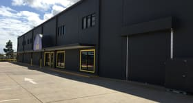 Factory, Warehouse & Industrial commercial property for sale at 59 Johanna Boulevard Kensington QLD 4670