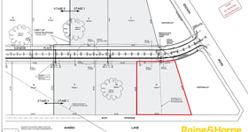 Development / Land commercial property for sale at 3 Dangar Place Wagga Wagga NSW 2650
