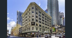 Medical / Consulting commercial property for sale at Part of Level 5/379-383 Pitt Street Sydney NSW 2000