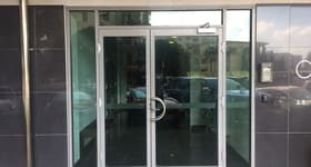 Offices commercial property sold at 43/29 Woods Street Darwin City NT 0800