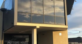 Shop & Retail commercial property for sale at Unit 1 & 9, 27 Caloundra Road Clarkson WA 6030