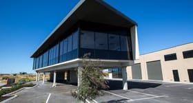 Shop & Retail commercial property for lease at Unit 1 & 9, 27 Caloundra Road Clarkson WA 6030