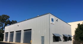 Factory, Warehouse & Industrial commercial property sold at Unit 2/19 Production Street Noosaville QLD 4566