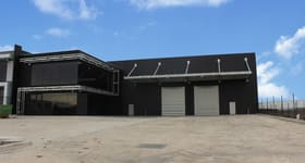 Showrooms / Bulky Goods commercial property for sale at 60 Saintly Drive Truganina VIC 3029