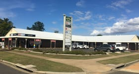 Medical / Consulting commercial property for sale at 4/90 Gavin Bundaberg North QLD 4670