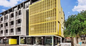Offices commercial property for sale at 18 & 20 Chatham Street Prahran VIC 3181