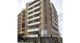 Offices commercial property sold at 3/578-580 Railway Parade Hurstville NSW 2220