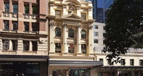 Offices commercial property sold at Level 5, 509/147 King Street Sydney NSW 2000