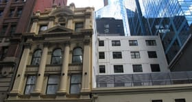 Offices commercial property sold at Level 5, 502/147 King Street Sydney NSW 2000
