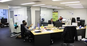 Offices commercial property sold at 102/410 Elizabeth Street Surry Hills NSW 2010
