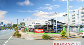 Shop & Retail commercial property for sale at 728 Main  Street Kangaroo Point QLD 4169