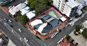 Showrooms / Bulky Goods commercial property for sale at 728 Main  Street Kangaroo Point QLD 4169