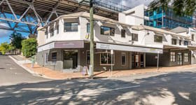 Offices commercial property sold at 180 Main Street & 5  Wharf Street Kangaroo Point QLD 4169