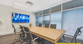 Offices commercial property for sale at E2/5 Grevillea Place Brisbane Airport QLD 4008