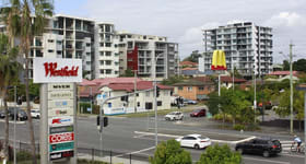 Development / Land commercial property for lease at 362 Hamilton Road Chermside QLD 4032