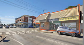 Offices commercial property sold at 50 Main Road Boolaroo NSW 2284