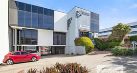 Offices commercial property for sale at 2/19 Finchley Street Milton QLD 4064