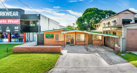 Medical / Consulting commercial property for sale at 94 Scott Street Bungalow QLD 4870