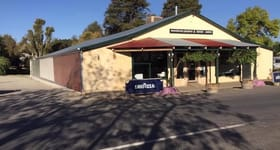 Other commercial property for sale at 3-5 Upper Thames Street Burra SA 5417
