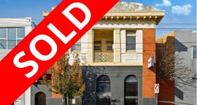 Shop & Retail commercial property sold at 11 Church Street Hawthorn VIC 3122