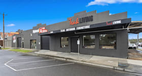 Factory, Warehouse & Industrial commercial property for sale at 112-118 Fyans Street South Geelong VIC 3220