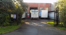 Factory, Warehouse & Industrial commercial property for sale at 9 Wells Road Mordialloc VIC 3195