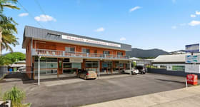 Medical / Consulting commercial property for sale at 626 Bruce Highway Woree QLD 4868
