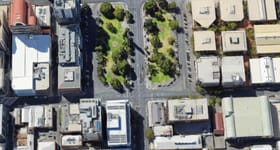 Development / Land commercial property for sale at Adelaide SA 5000