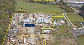 Development / Land commercial property sold at 33 York Street Latrobe TAS 7307