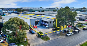 Showrooms / Bulky Goods commercial property sold at 35 Killara Road Campbellfield VIC 3061