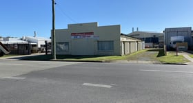 Factory, Warehouse & Industrial commercial property for sale at 20 Hamilton Street North Mackay QLD 4740
