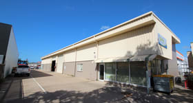 Offices commercial property for sale at 42 Mackley Street Garbutt QLD 4814