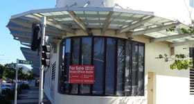 Offices commercial property sold at 101/2-4 Lake Street Cairns City QLD 4870