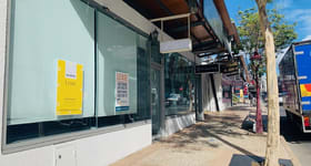 Shop & Retail commercial property for sale at 2B 743 Ann Street Fortitude Valley QLD 4006