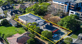 Development / Land commercial property for sale at 25 Prospect Street Rosehill NSW 2142