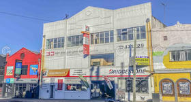 Factory, Warehouse & Industrial commercial property for sale at 156 Parramatta Road Stanmore NSW 2048