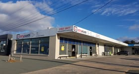 Shop & Retail commercial property for lease at 1&2/19-25 Kembla Street Fyshwick ACT 2609