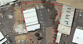 Factory, Warehouse & Industrial commercial property for sale at 12 Sylvan Way Davenport WA 6230