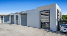 Factory, Warehouse & Industrial commercial property for sale at 1&2/55 Christensen Road Stapylton QLD 4207