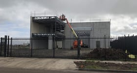 Offices commercial property for sale at Units 1 & 2/16 Logic Court Truganina VIC 3029