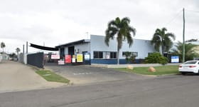 Showrooms / Bulky Goods commercial property for sale at 68 - 70 Gorden Street Garbutt QLD 4814