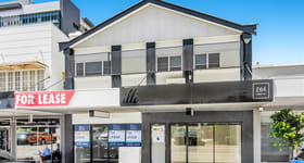 Medical / Consulting commercial property for sale at 260 - 264 Sturt Street Townsville City QLD 4810