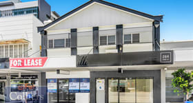 Shop & Retail commercial property for sale at 260 - 264 Sturt Street Townsville City QLD 4810